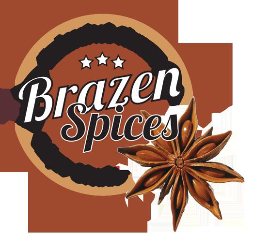 Brazen Spices