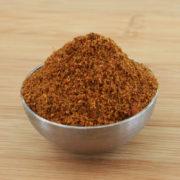 Ras el Hanout - Brazen Spices