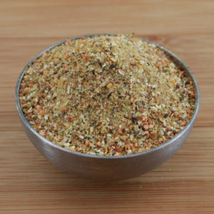 Veggie Stock Powder