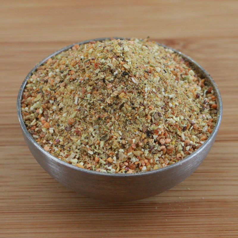 Veggie Stock Powder